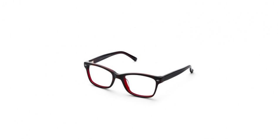 bd-404-rosso-4_1608204010-9c3e31fb811875873872b867ecb6ca2e.jpg