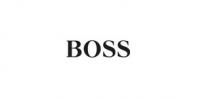 boss_5a5572df21_4543-08802f2e18fefcd7422c1e5ce4c5a8ba.jpg