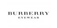 burberry_5541-f9d5b86470cf63152c21b28bc356214f.jpg