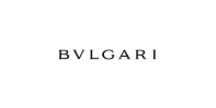 bvlgari_2327-a6301432b179360f3d2bcfa66d35fe83.jpg