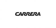 carrera_c7b21e8868_8636-6cd5ce71618972f69f4e08f910b6bd2f.jpg