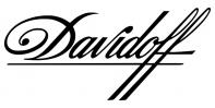 davidoff_8945-ee56782ba25ba8a5c1aed379c0e28097.jpg