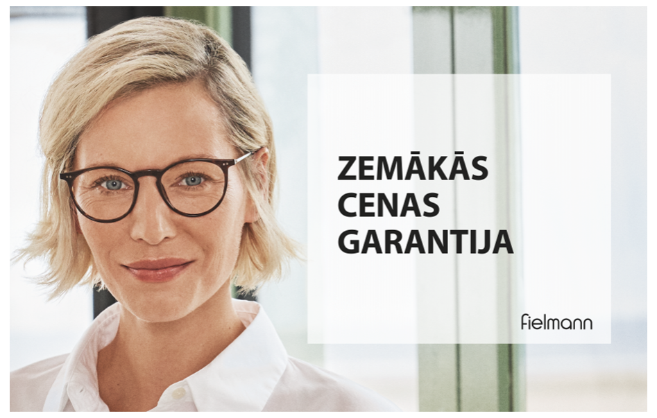 fielmann-918x585-zema-kaina-lv_3808-5ae7b9d9bcdc36c88b83c6a18bf32f27.PNG