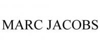 marc-jacobs_9036-29d3f24cb4c45f5cf6642f75b9d31369.jpg