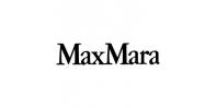 max-mara_3331-ad7973896a45a1e877e444008c14fea9.jpg