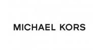 michael-kors_6034-83e584e66d3460f5bcb695009c9c885f.jpg