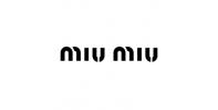 miu-miu_2226-1e900b667343bc3c15fbfc698c7619c7.jpg