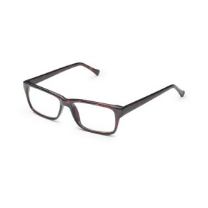 new-2018-04-herrenbrille_inter2190cl_mf-havanna-4_1523365248-6243e22bad355a4dd5b972bf2596d0f6.jpg