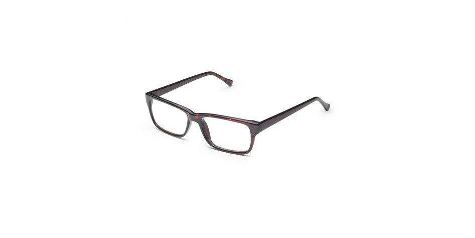 new-2018-04-herrenbrille_inter2190cl_mf-havanna-4_1523365248-b654824b95ba1f1ca260fd83d3cd15fd.jpg