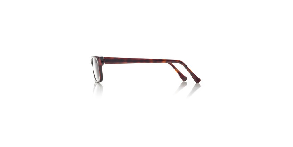 new-2018-04-herrenbrille_inter2190cl_mf-havanna-5_1523365248-2dc69800a027d44dbb54ee1e07dec4cb.jpg