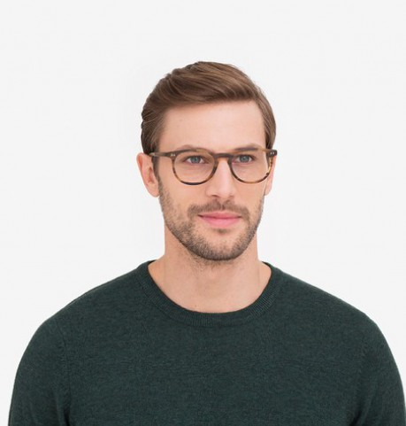 new-2018-04-herrenbrille_obra481cl-havanna-3_1524149490-0f1fd850af02d75be18f43db22e18976.jpg