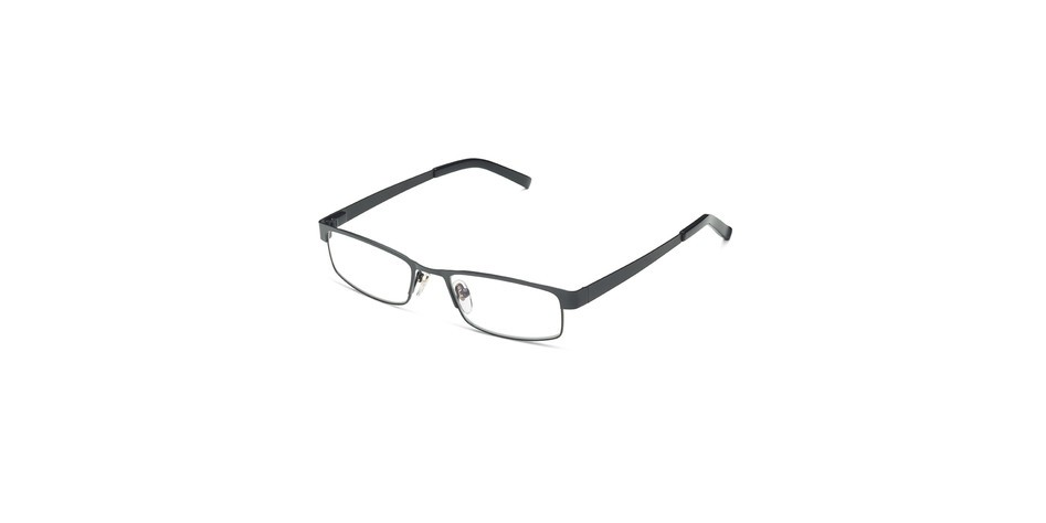 new_29658_kinderbrille_oph9754flexcl-schwarz-4_1533821696-59de3ef50963344b606183688b26b40b.jpg