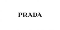 prada_49545e8576_1176-ff7e8f4d49e10af8e1803160442951ea.jpg