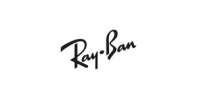 rayban_c88f29f932_774-35001bd92115ea63f9c741d097b3860e.jpg