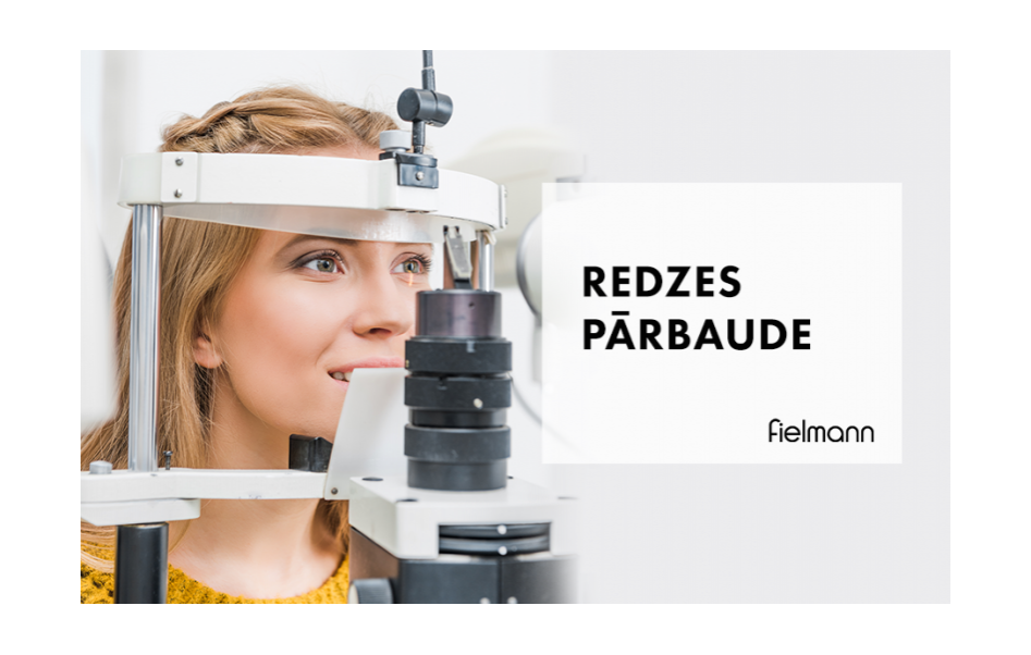 redzes-parbaude_9821-7af33b7861df8ad7f3121c97c5ad990a.png